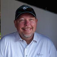 Chef David Horton