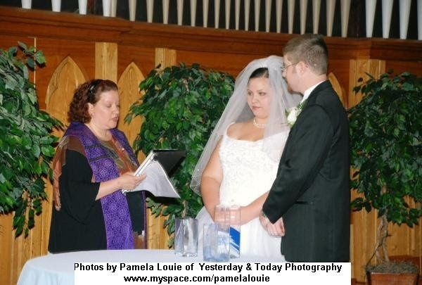 Tmx 1198059723640 Johnamber1 Sewell wedding officiant