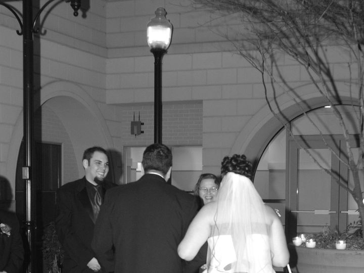 Tmx 1391689410424  Sewell wedding officiant