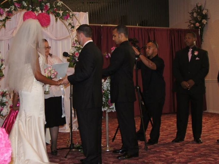 Tmx 1391689649008  Sewell wedding officiant