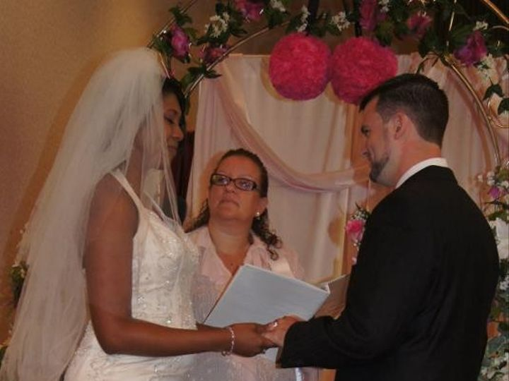 Tmx 1391689651118  Sewell wedding officiant