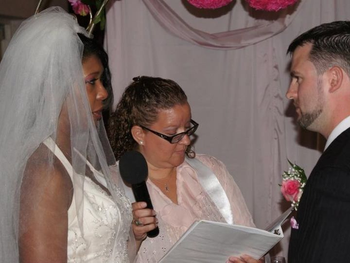 Tmx 1391689653403  Sewell wedding officiant