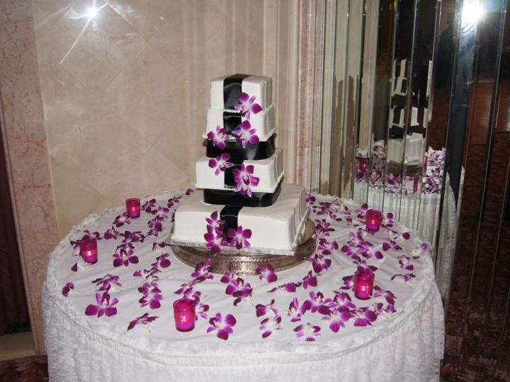 Tmx 1391689674870 Cake Sewell wedding officiant