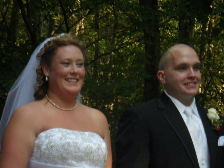 Tmx 1391690666157 54129143040955345931277555669 Sewell wedding officiant