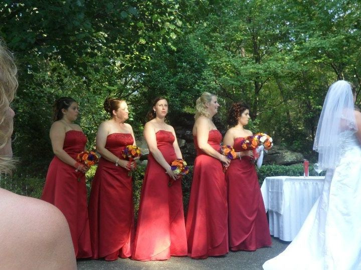 Tmx 1391690670232 4712343040912144852029220029 Sewell wedding officiant
