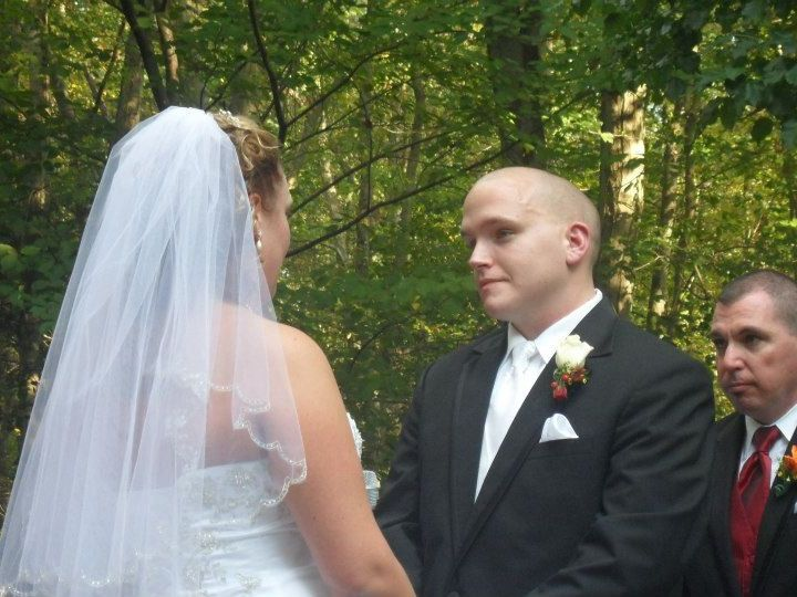Tmx 1391690674766 768504304092254511566994881 Sewell wedding officiant