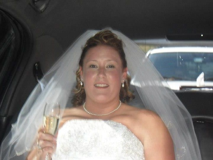 Tmx 1391690677226 1488404304082734273452298387 Sewell wedding officiant