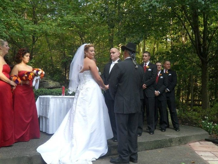 Tmx 1391690681786 39969943040919345031732415616 Sewell wedding officiant
