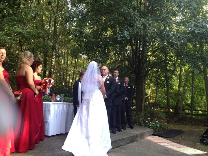 Tmx 1391690686890 53937438696877039201070131338 Sewell wedding officiant