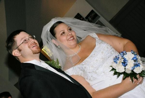 Tmx 1391690751486 John Amber  Sewell wedding officiant