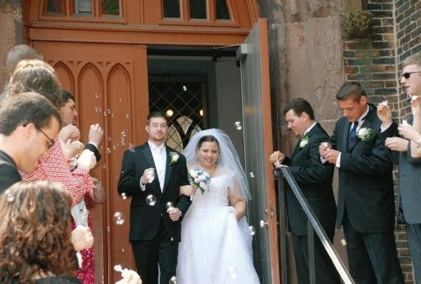 Tmx 1391690752875 John Amber  Sewell wedding officiant