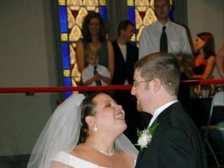 Tmx 1391690755249 John Amber  Sewell wedding officiant