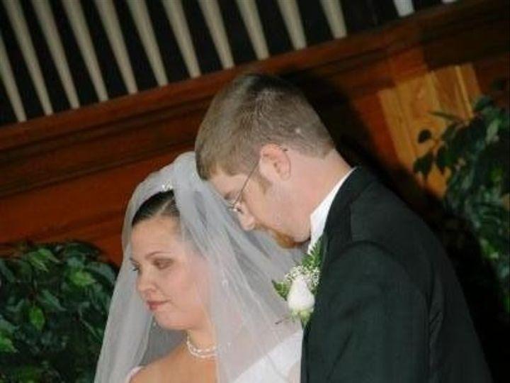 Tmx 1391690809328 John Amber  Sewell wedding officiant