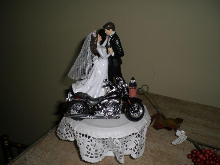 Tmx 1391831097718 Ellen And John Wedding 10 Sewell wedding officiant