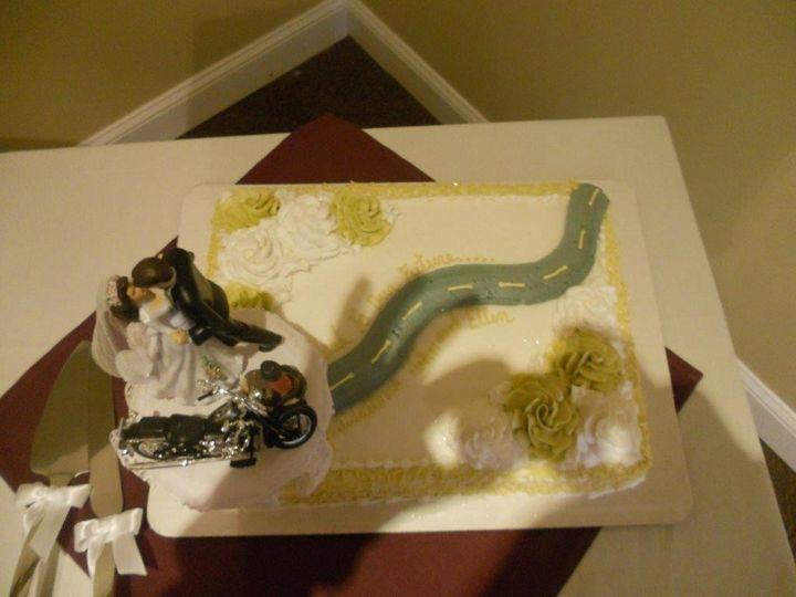 Tmx 1391831115371 Ellen And John Wedding 03 Sewell wedding officiant