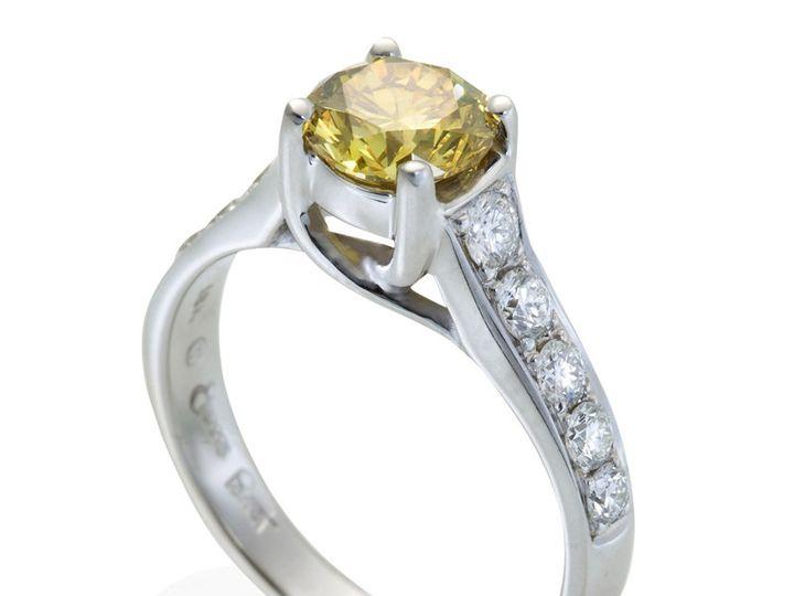 Tmx 1365149448349 Champagne Tina 800 Camden wedding jewelry