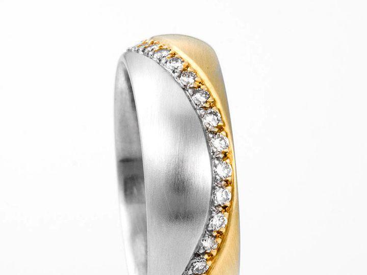 Tmx 1365149454888 Eperret Ring Zmr336d6m4040 View2 800 Camden wedding jewelry