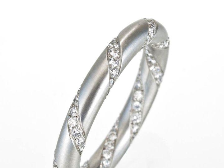 Tmx 1365149559155 Etn 14 Big Camden wedding jewelry