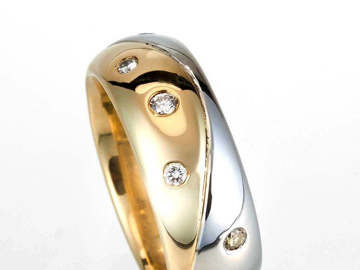 Tmx 1365149582702 Etn 25 800 Camden wedding jewelry