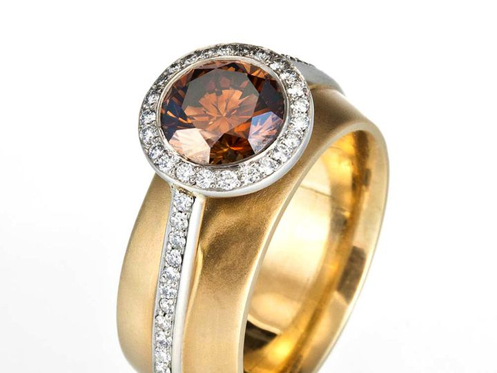 Tmx 1365149596145 Etn 50 800 Camden wedding jewelry