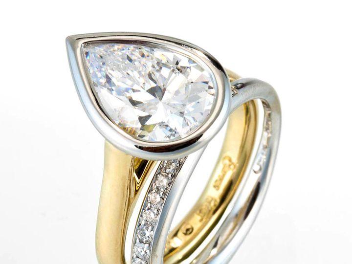 Tmx 1365149629054 Etn 59 Big Camden wedding jewelry