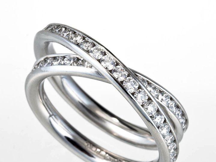 Tmx 1365149650545 Etn 64 800 Camden wedding jewelry