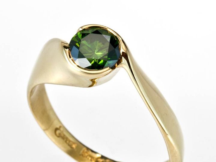 Tmx 1365149657352 Etn 79 800 Camden wedding jewelry