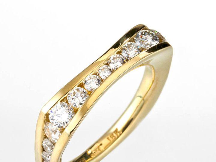 Tmx 1365149669047 Etn 84 800 Camden wedding jewelry
