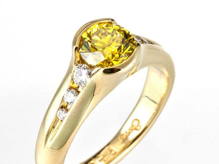 Tmx 1365149677863 Etn 87 800 Camden wedding jewelry