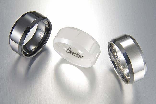 Tmx 1365164063006 Igp1317 Camden wedding jewelry