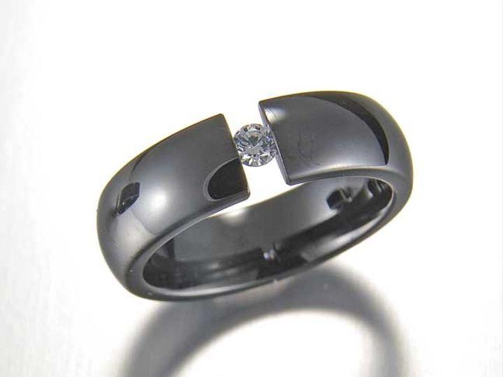 Tmx 1365164072603 Igp1338 Camden wedding jewelry