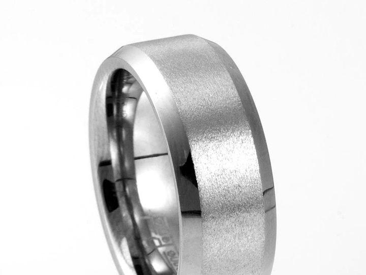 Tmx 1365164229146 Eperret Ring Cefb08cr View1 800 Camden wedding jewelry