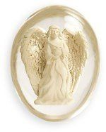 Beautiful Angel pocket stones. Many varieties to choose from.