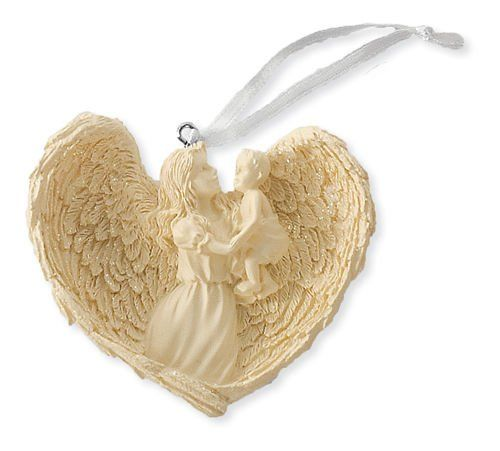 Beautiful angel blessing hanging ornaments. Choose from variety including serenity, peace, grace,...