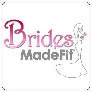 BridesMadeFitlogo