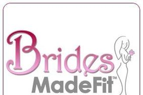 Brides Made Fit: In-Home Personal Fitness Training