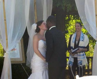 Tmx Shapeimage 4 51 474824 1555618698 Rochester, NY wedding officiant