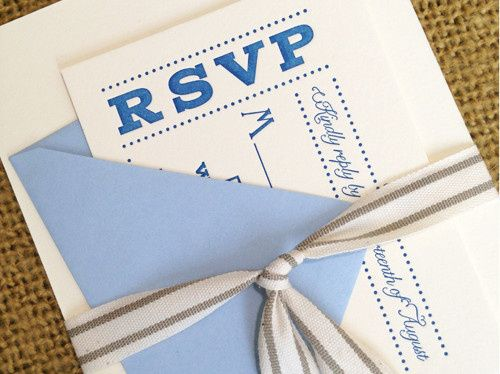 Tmx 1389653564579 Replycar Philadelphia wedding invitation