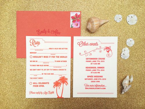 Tmx 1389653914475 Replyetcenv Philadelphia wedding invitation