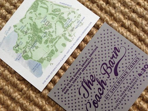 Tmx 1389654014744 Mappart Philadelphia wedding invitation