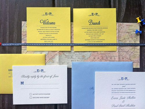 Tmx 1389654144415 Fullsuit Philadelphia wedding invitation