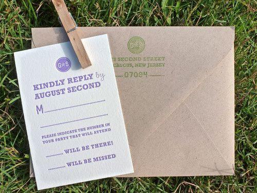 Tmx 1389654239130 Replyen Philadelphia wedding invitation