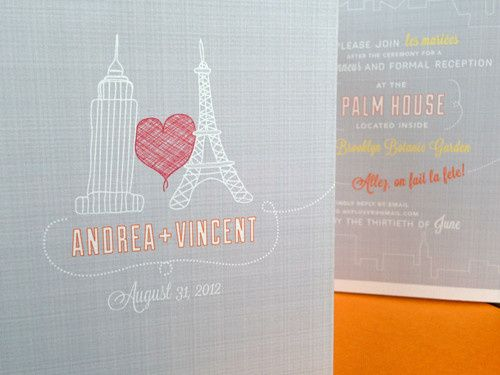 Tmx 1389654265771 Coverreceptio Philadelphia wedding invitation