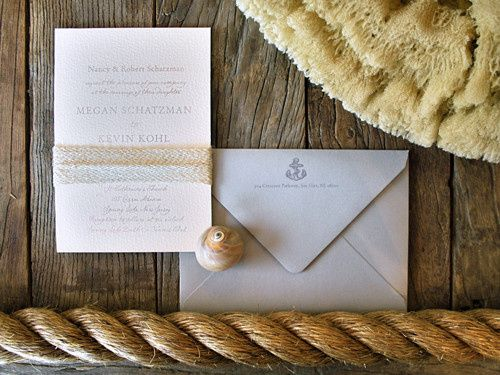 Tmx 1389654310928 Invenvdetai Philadelphia wedding invitation