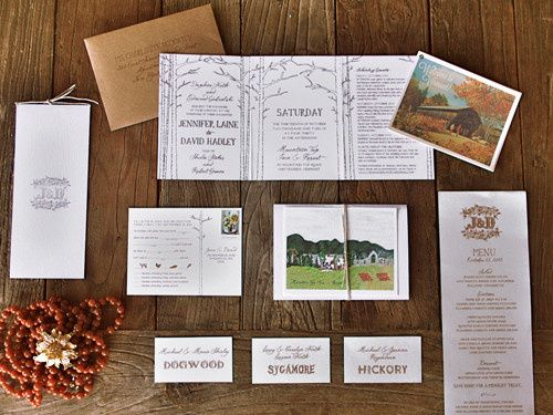 Tmx 1389654598691 Fullsuite Philadelphia wedding invitation