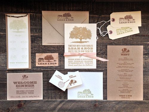 Tmx 1389654702505 Fullsuit Philadelphia wedding invitation