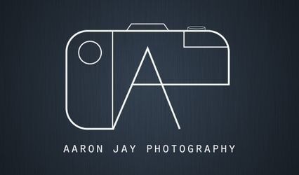 Aaron Jay Photography