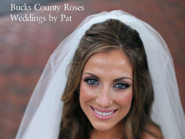 Tmx 1389878414907 201008 11454810031 Cop Southampton wedding florist