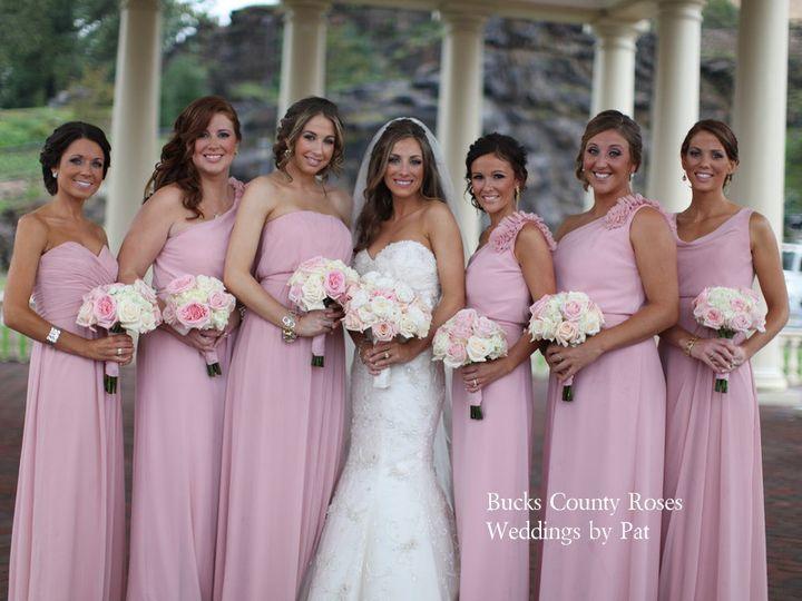 Tmx 1389878459878 201008 11454810134900 Cop Southampton wedding florist