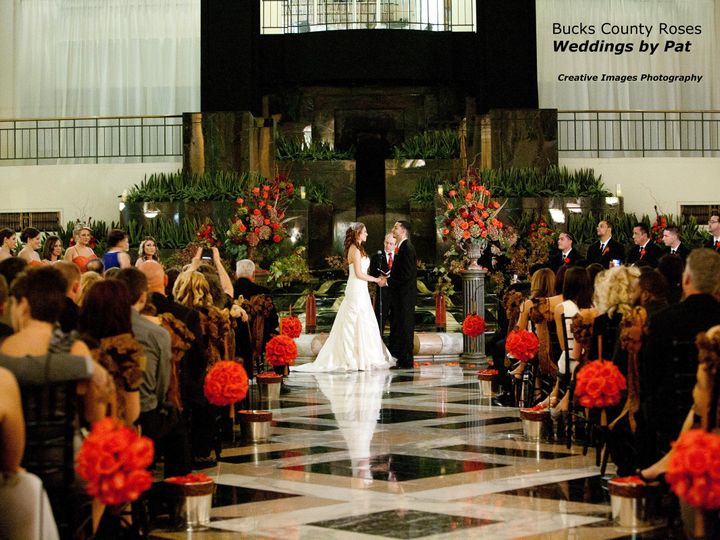 Tmx 1389878618734 32 Southampton wedding florist